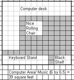 6_ComputerMusic