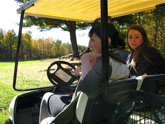 golf course 006
