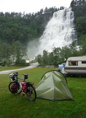 Norway 2010 - 21 006
