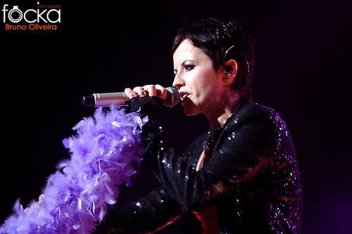 Ao Vivo 2010