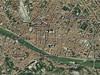 Brunelleschi+Perspective_Page_02