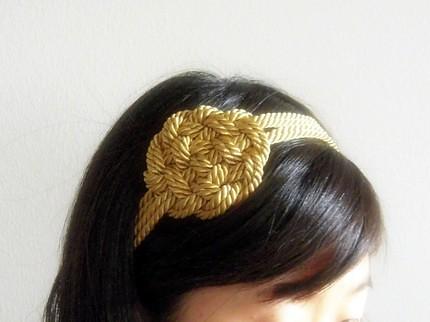 FF_headband_nautical sailor flower not_neonshine_etsy