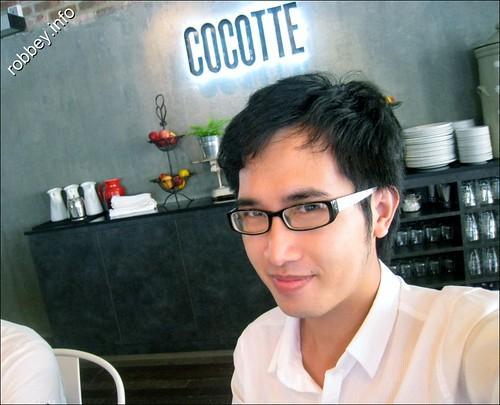 Robbey-Singapore0030