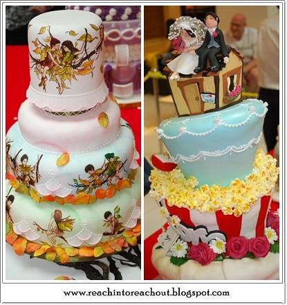 ICCA CAKE 8