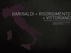2-RisorgimentoPresentation_Page_01