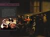 Caravaggio_Page_12