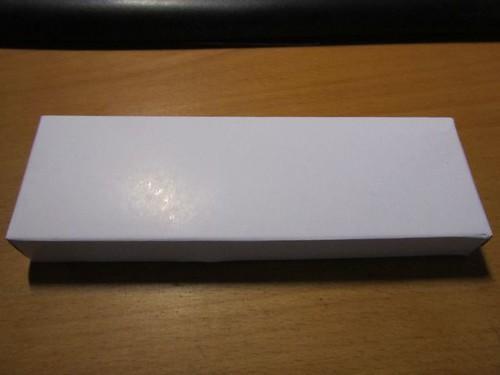 短版電鍍計都刀-小白外盒.JPG