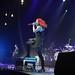 Paramore (47) por MystifyMe Concert Photography™