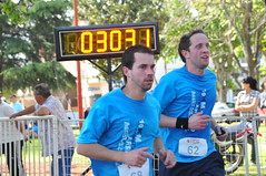 Maraton 10Km Somos Arroyo.. Accin Merrel (otogno) Tags: team rosario municipal merrell maraton carrera 2010 somos arroyoseco anfiteatro circuito pachi 10km sannicols laposta mansueto boulevar indepedencia competitiva maiorano meritano integrativo arroyoaccin rosarioteam