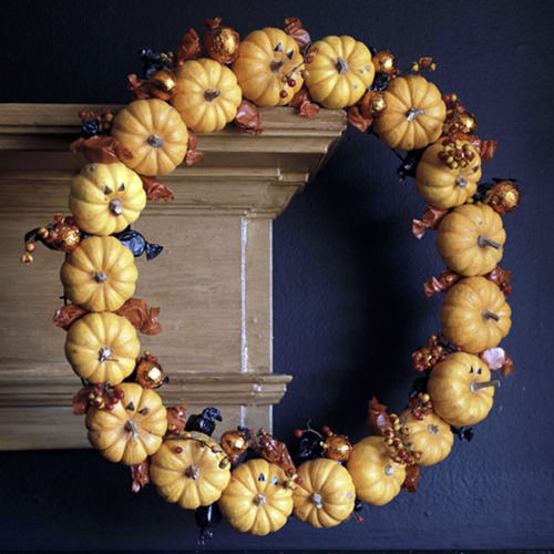 justinetaylor_pumpkin wreath