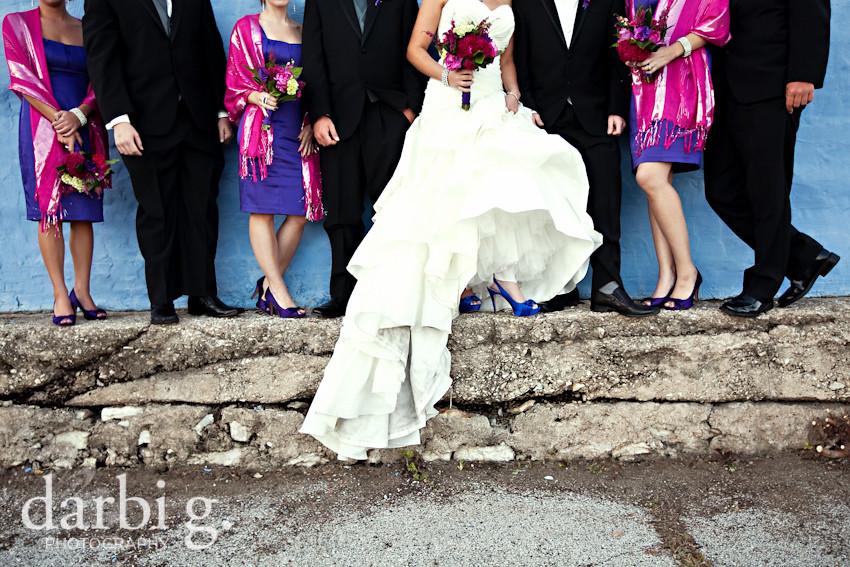 DarbiGPhotography-Kansas City wedding photographer-H&L-125
