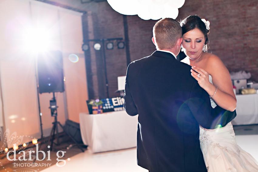 DarbiGPhotography-Kansas City wedding photographer-H&L-131