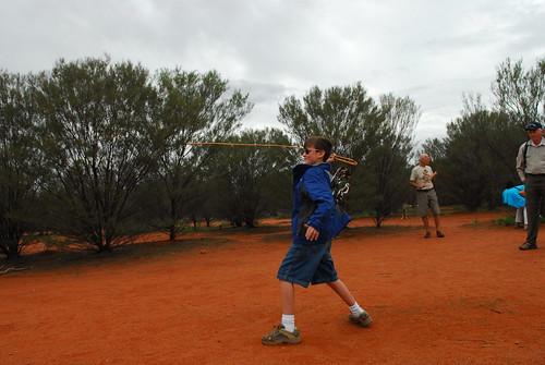 Uluru_day_2 092