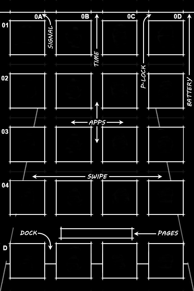 Iphone blueprint background iphone blueprint background here you go malvernweather Gallery