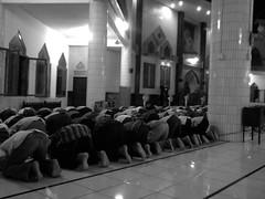 Sujud (hack87) Tags: ramadhan shalat sujud tarawih