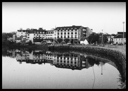 donegal reflections 2
