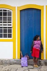 Paraty em Foco 2010 (AF Rodrigues) Tags: brasil riodejaneiro paraty rj parati adriano ferreira paratyemfoco afrodrigues