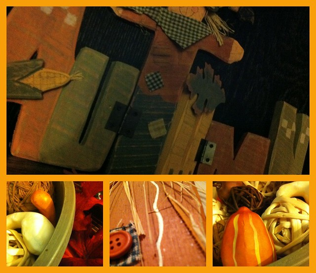 Fall7Collage