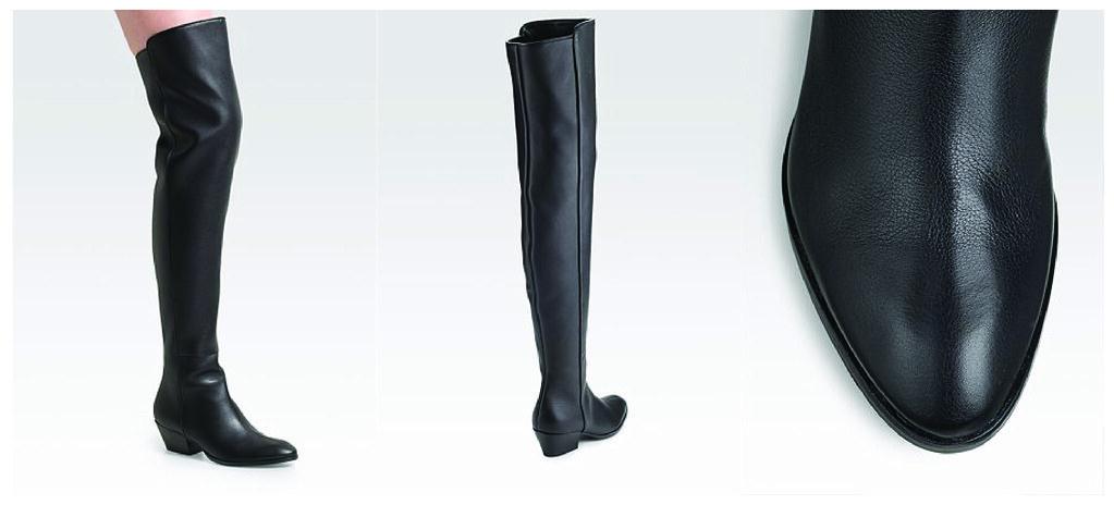 Boot 08
