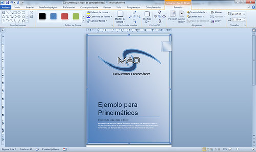 portada20104