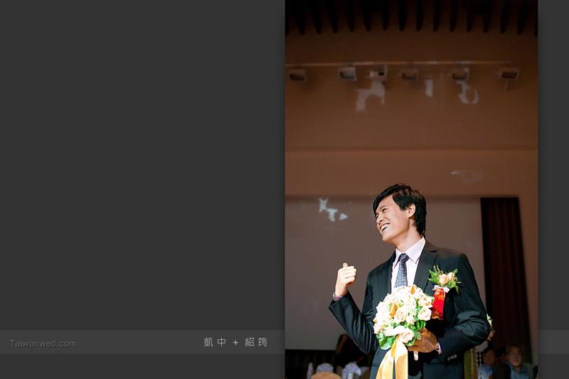 凱中+紹筠-南方莊園--044.jpg