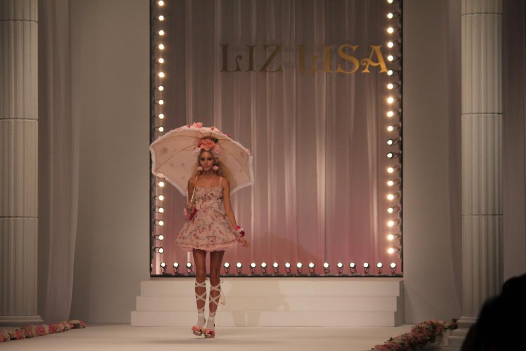 LIZLISA2010(1)