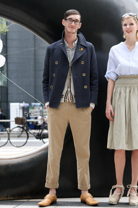 SS11_Tokyo_beautiful people015(Fashionsnap)