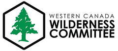 WildernessCommittee