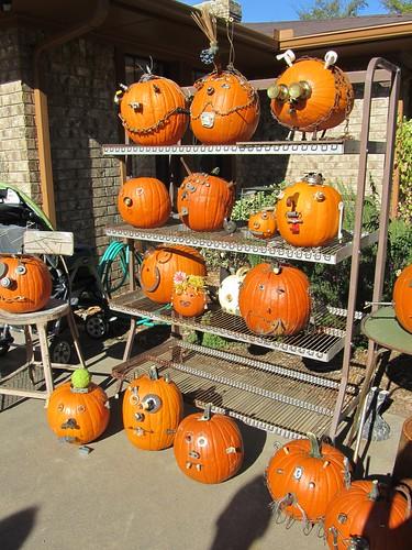 2010October16_Pumpkinfest 030