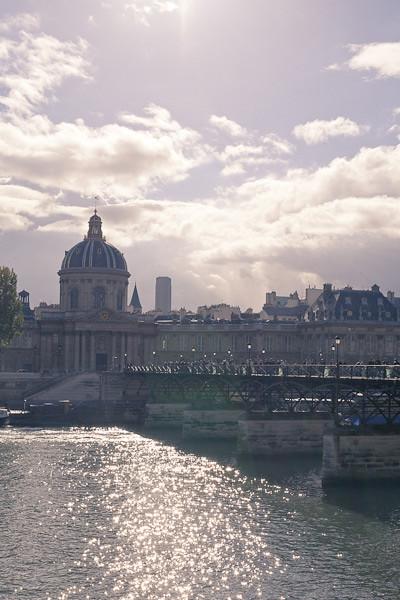paris-7964
