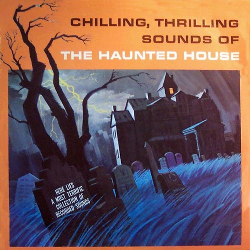 haunted_house_record01