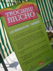 2010-10-17 - Feria Trueque - 51