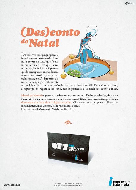 Jornal i Spa