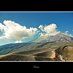 Etna (joe00064) Tags: beautiful volcano interesting most sicily 500 etna sicilia vulcano mostbeautiful mongibello flickraward flickrestrellas joe00064 mygearandmepremium mygearandmebronze mygearandmesilver mygearandmegold mygearandmeplatinum mygearandmediamond