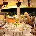 Reception on Veranda Terrace