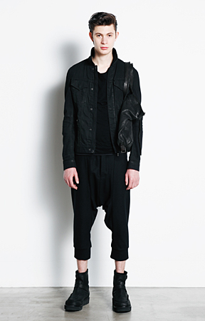 Jono McNamara0035_ATTACHMENT AW10(Official)