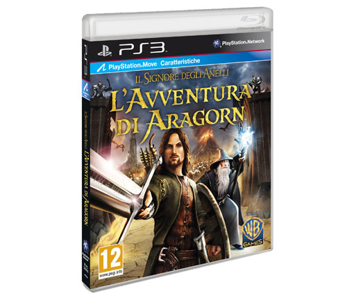 LoTR_AQ-PS3-Packshot-3D---ITA