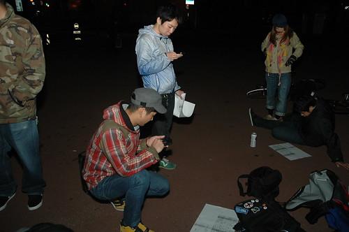 SapporoAlleyCat 10.20