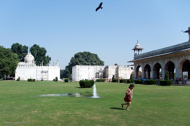 RYALE_New_Delhi_9