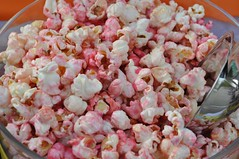 "St. Louis Snow Cone - Candy and PopCorn Buffets • <a style=""font-size:0.8em;"" href=""http://www.flickr.com/photos/85572005@N00/5114779940/"" target=""_blank"">View on Flickr</a>"