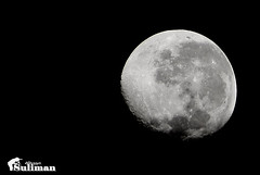 the moon ||    (Abo 6ayyar ||  ) Tags: moon 15