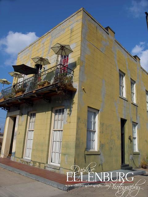 Blog 102310 Downtown Mobile Jpeg-08