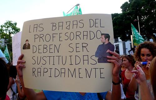 12 Manifestación 28 octubre 2010. Tenerife.jpg