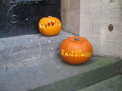 Pumpkins (Z303) Tags: pumpkins photowalk bathcamp
