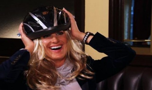 Kim-Zolciak-without-Wig