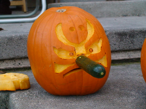 10/31/10 Halloween