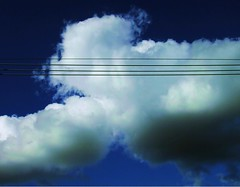 Cloud Music (MarkScott2011) Tags: look skies you need if to 365 redemption the