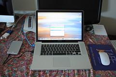 ssd macbookpro owcmecuryextremepro