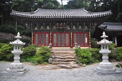 Simetria budista