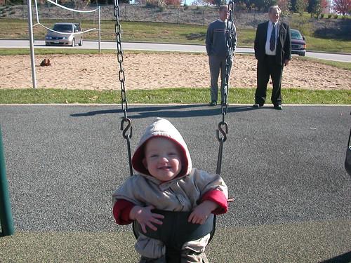Nov 6 2010 Elden